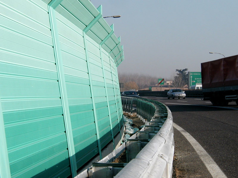 applications/architectural/architectural-acoustic-barriers-1.jpg