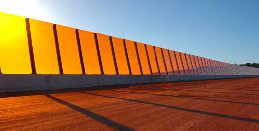 applications/architectural/architectural-acoustic-barriers-5.jpg