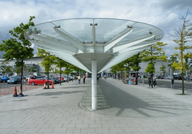 applications/architectural/architectural-covered-walkways-1.jpg