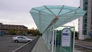applications/architectural/architectural-covered-walkways-3.jpg
