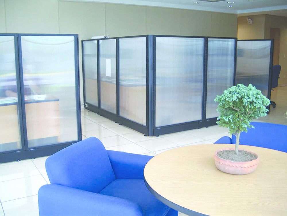 applications/architectural/architectural-curtain-walls-partitions-1.jpg