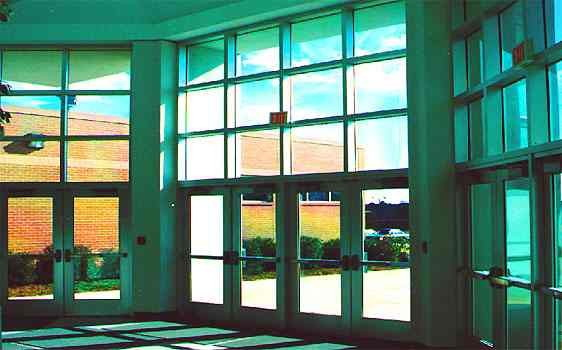 applications/architectural/architectural-curtain-walls-partitions-2.jpg