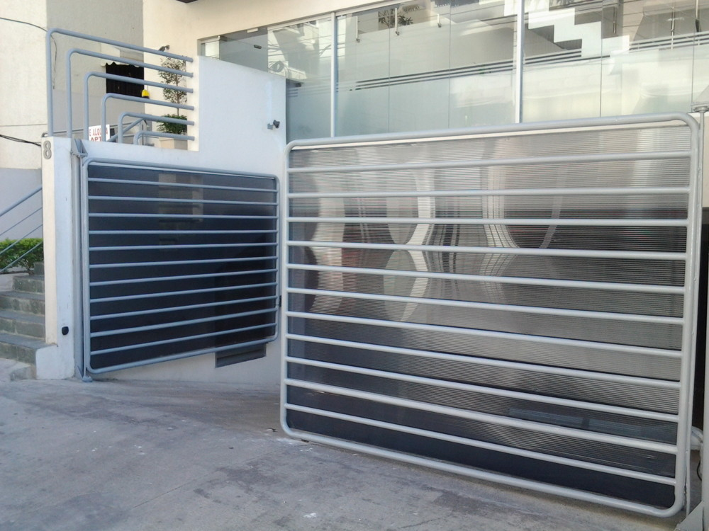 applications/architectural/architectural-curtain-walls-partitions-3.jpg