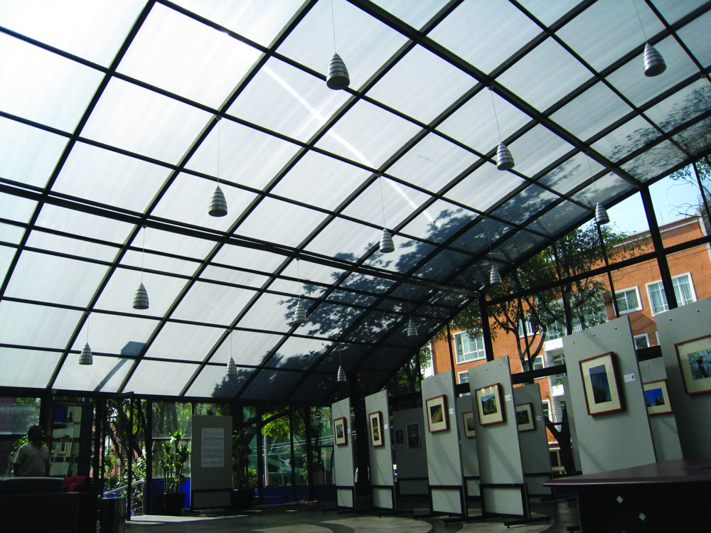 applications/architectural/architectural-roofing-skylights-2.jpg