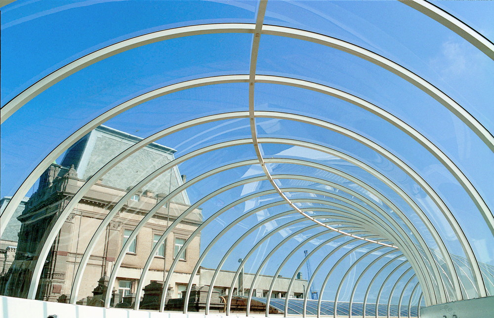 applications/architectural/architectural-roofing-skylights-4.jpg