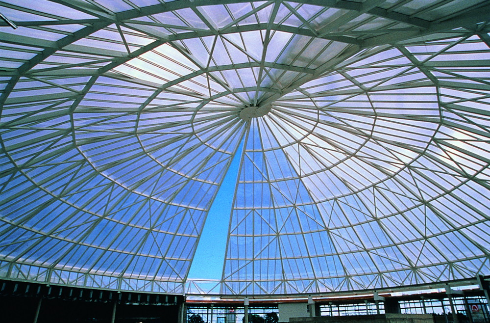 applications/architectural/architectural-roofing-skylights-6.jpg