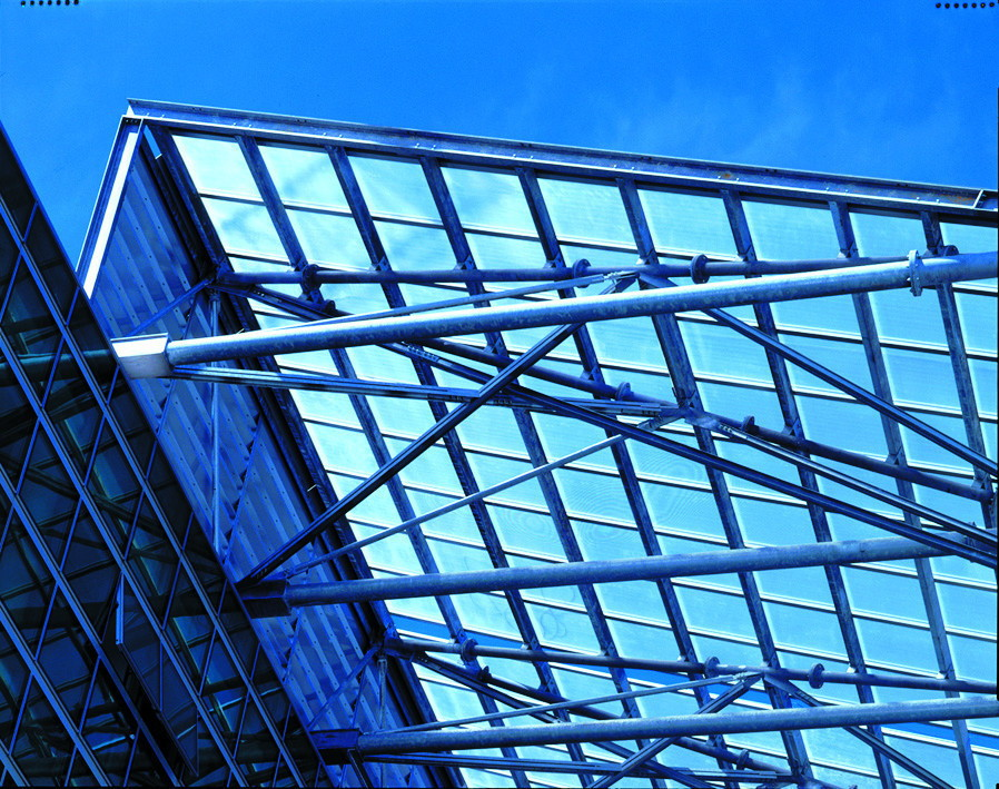 applications/architectural/architectural-roofing-skylights-7.jpg