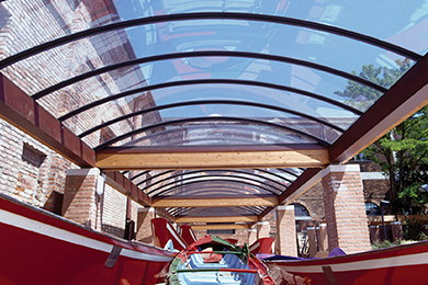 applications/commercial/commercial-canopies-light-roofing-1.jpg