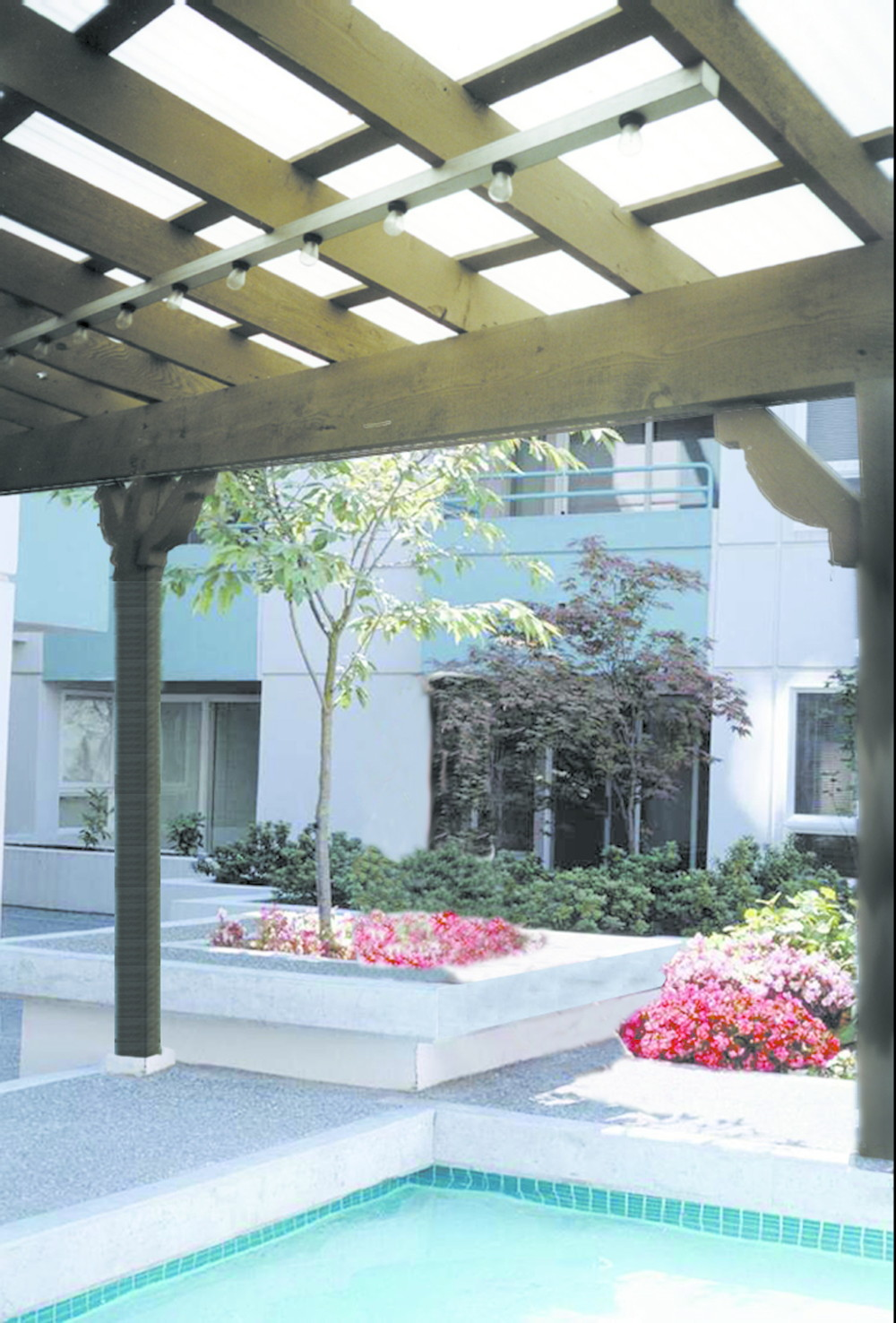 applications/commercial/commercial-canopies-light-roofing-4.jpg