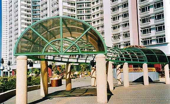 applications/commercial/commercial-canopies-light-roofing-6.jpg