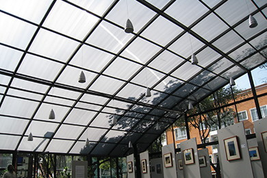 applications/commercial/commercial-roof-light-sidelight-glazing-1.jpg