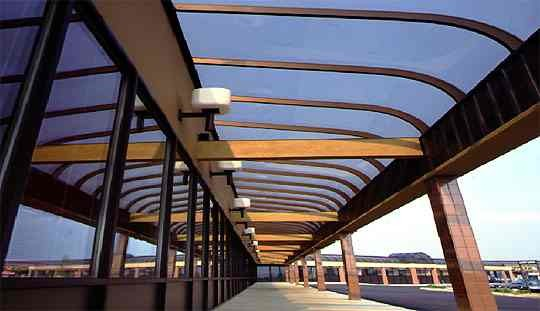 applications/commercial/commercial-roof-light-sidelight-glazing-6.jpg