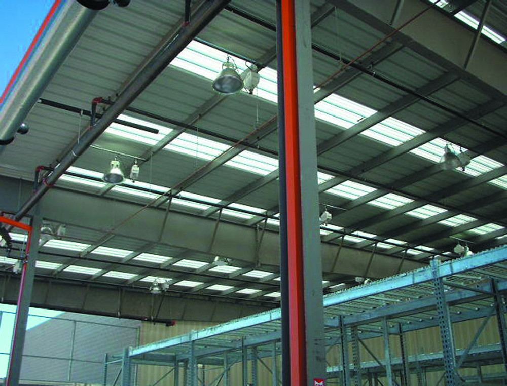 applications/industrial/industrial-rooflights-sidelights-1.jpg