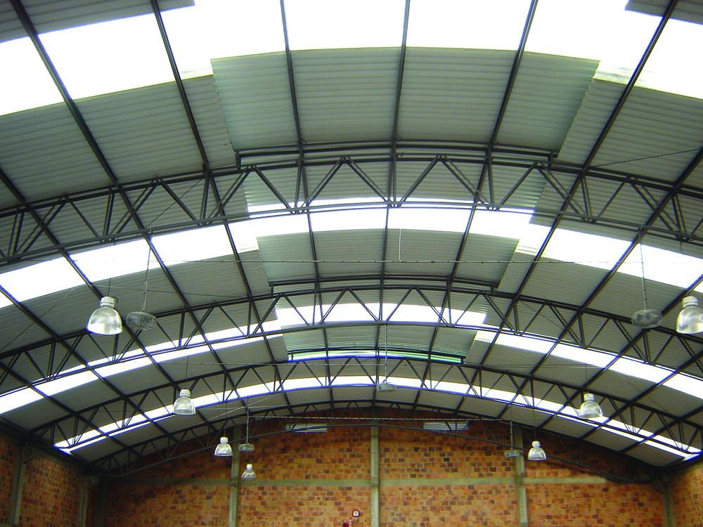 applications/industrial/industrial-rooflights-sidelights-2.jpg