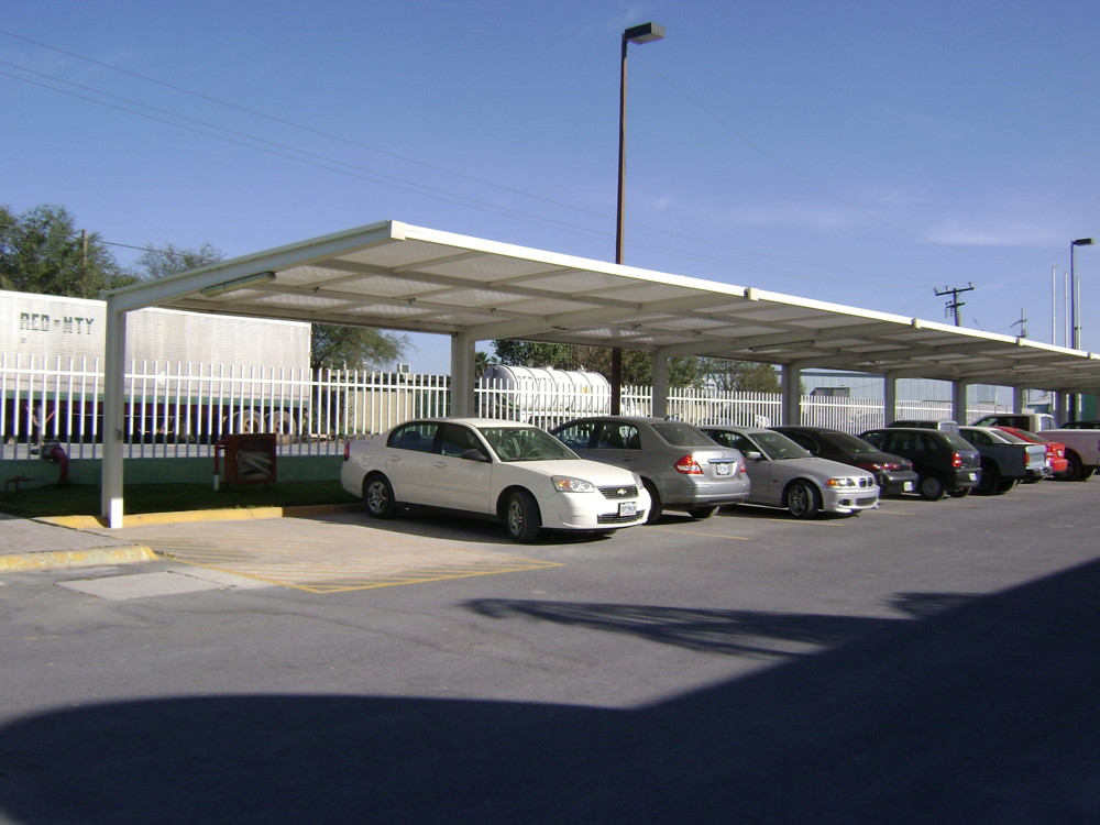 applications/industrial/industrial-rooflights-sidelights-4.jpg