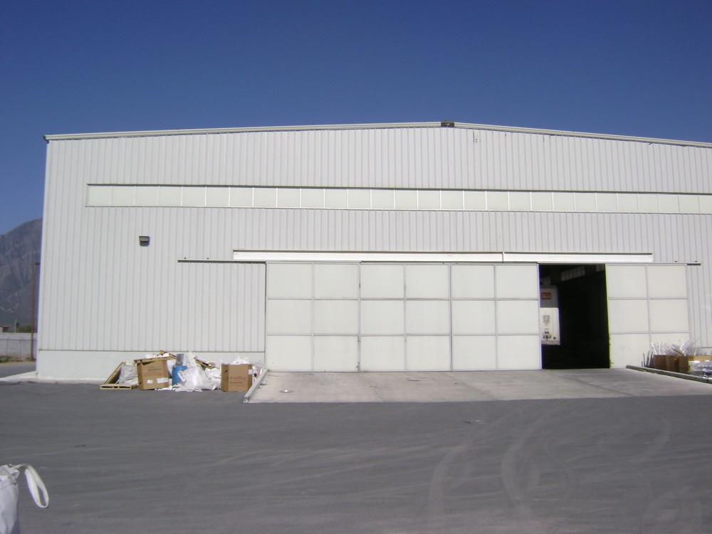 applications/industrial/industrial-rooflights-sidelights-5.jpg