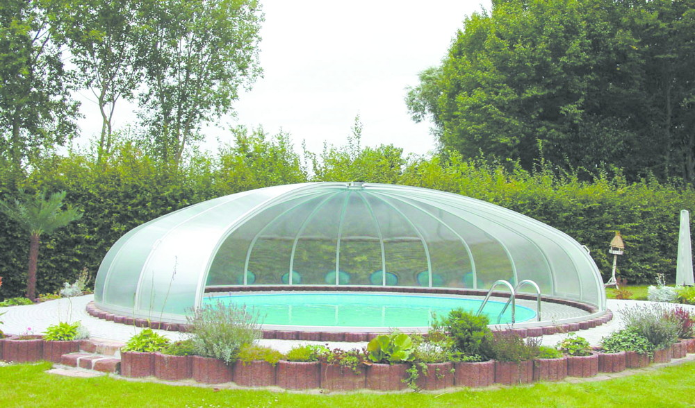 applications/residential/residential-translucent-light-roofs-2.jpg