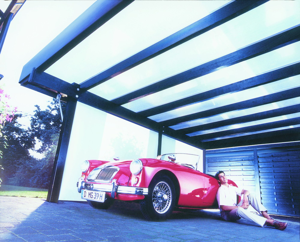 applications/residential/residential-translucent-light-roofs-3.jpg
