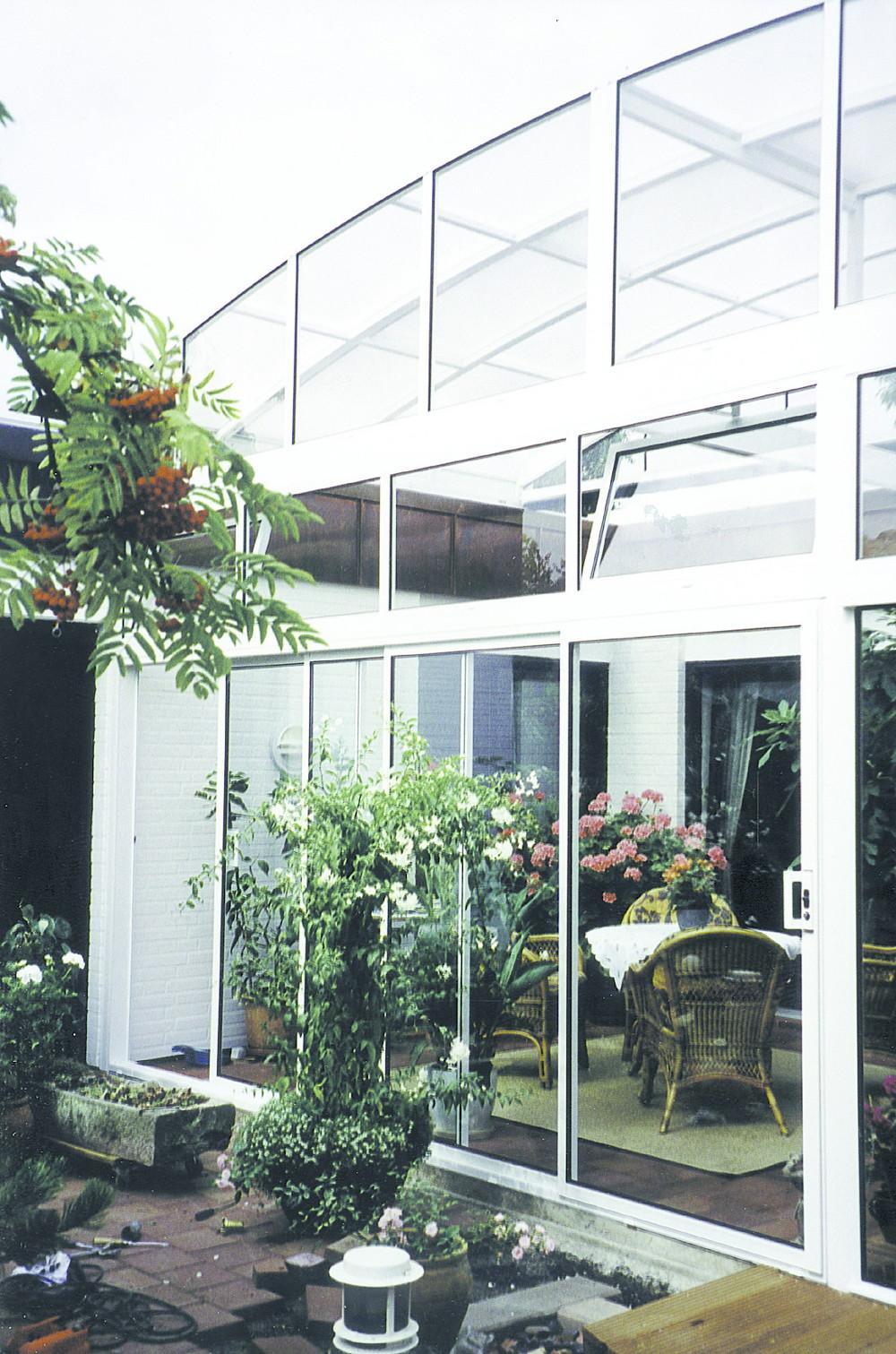applications/residential/residential-translucent-light-roofs-4.jpg