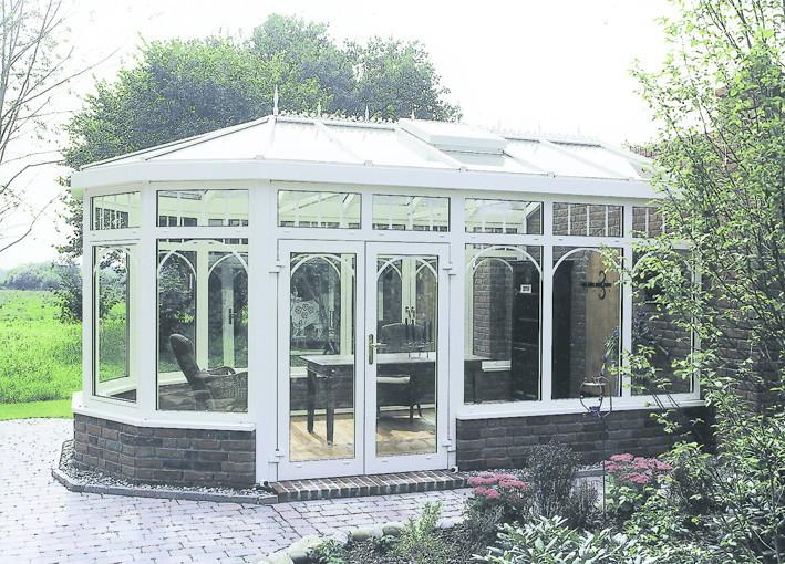 applications/residential/residential-translucent-light-roofs-6.jpg