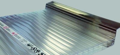Easy Roof 30/4W- 4227