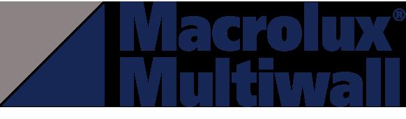 Macrolux Multiwall