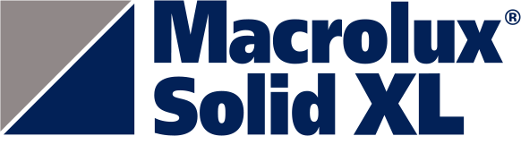 Macrolux Solid