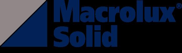 Macrolux Solid XL