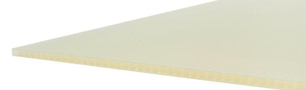 HD Soft White Opal