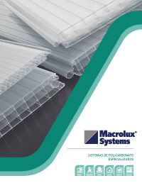 Literature Macrolux Systems